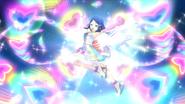 RainbowTail23