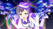 RainbowLive47-47