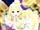RainbowLive46-49.png