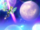 ANN&WAKANAspaceplanetwithnewwings5.png