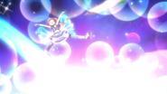 ANN&WAKANAspaceplanetwithnewwings3