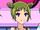 Wakana Morizono/List of Outfits