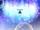AuroraRising9.png