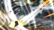 BurningSwordBreaker7