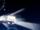 HIROStarlightExpress11.png