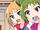ANN&WAKANAlollipops.png