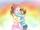 RainbowLive45-26.png