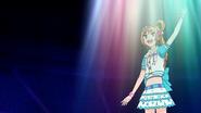 RainbowLive46-67
