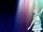 RainbowLive46-67.png