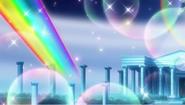 Luna rainbow heaven 8