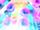 Rainbowtail3.png