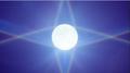 Luna rainbow heaven 2.png