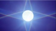 Luna rainbow heaven 2