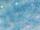 RainbowLive44-18.png