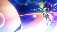MagicalSpacePlanet7
