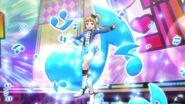 Pop Splash 02