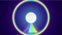 Luna rainbow heaven 6