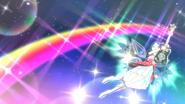 RainbowArcFantasy2