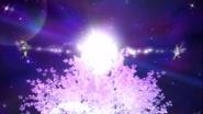 Shiny_Star_Fantasia