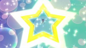 Golden Star Magic