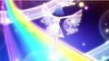 Luna rainbow heaven 10.png
