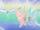 RainbowLive14-30.png