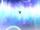 AuroraRising10.png