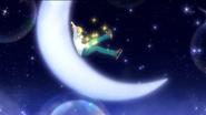 StarlightKiss11