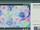 RainbowLive14-20.png