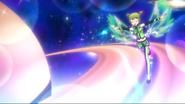ANN&WAKANAspaceplanetwithnewwings4