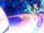 ANN&WAKANAspaceplanetwithnewwings4.png