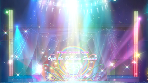 OverTheRainbowSessionstage