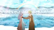 RainbowLive32-18