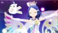 Luna rainbow heaven 13.png