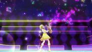 Otoha Prism Live 2
