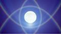 Luna rainbow heaven 3.png