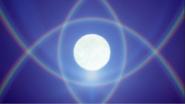 Luna rainbow heaven 3