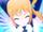 ANN&WAKANAspaceplanetwithnewwings2.png