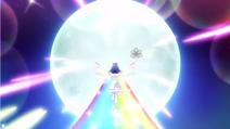 Luna rainbow heaven 18