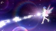 ShinyStar2