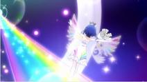 Luna rainbow heaven 15
