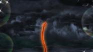 BurningSwordBreaker3