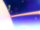 MagicalSpacePlanet6.png