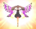 June black wings.PNG