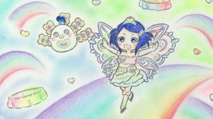 RainbowLive14-29