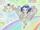 RainbowLive14-29.png