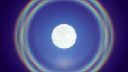 Luna rainbow heaven 4