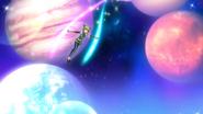 MagicalSpacePlanet9