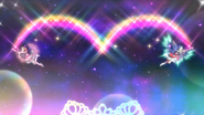 RainbowArcFantasy5