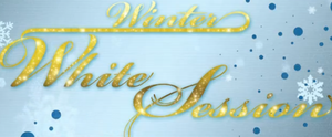 Winter whutw